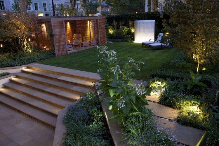 luminaires-extérieurs-toutes-zones-jardin